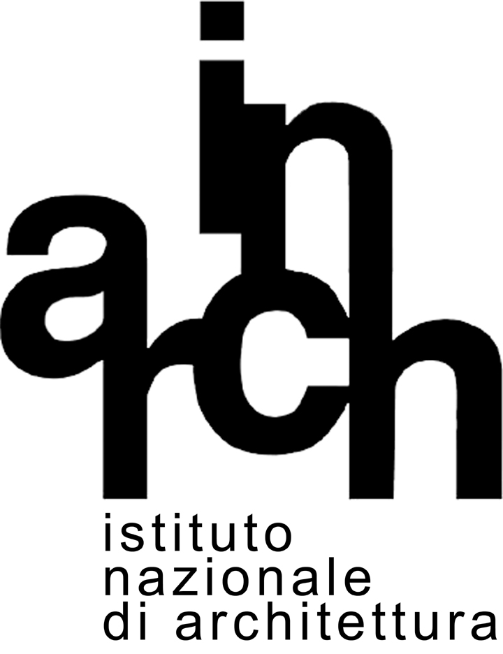Protocollo con IN/ARCH