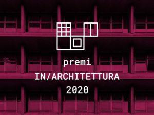 Premio per l'Architettura