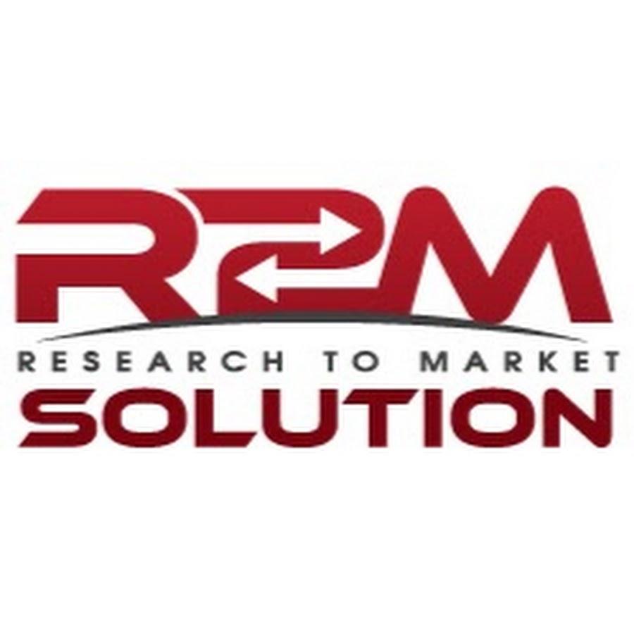 R2M Solutions affiancherà Regione Lombardia