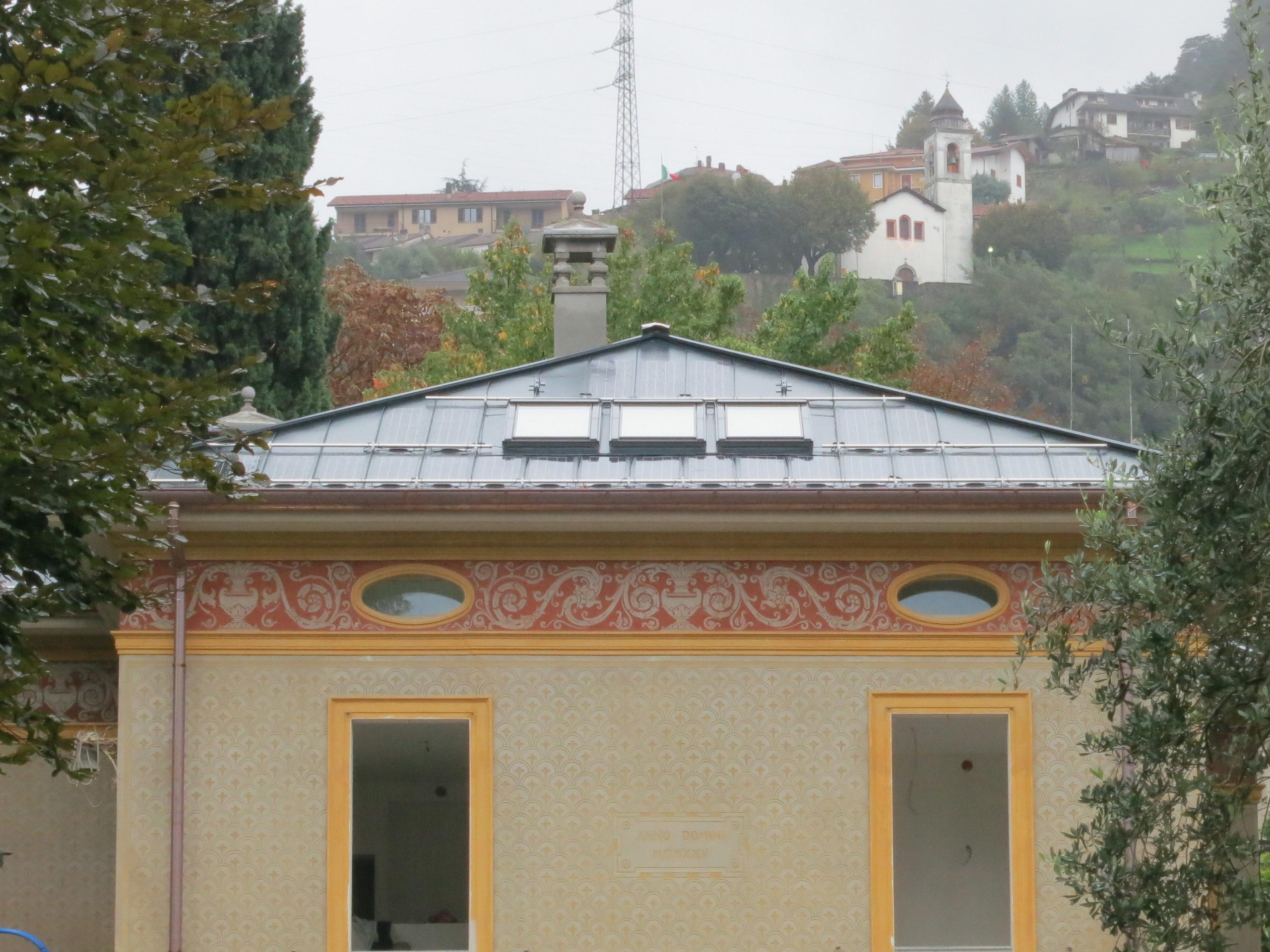 vcastelli1