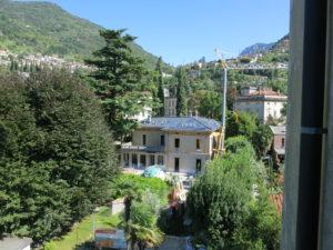 Caso studio: Villa Castelli