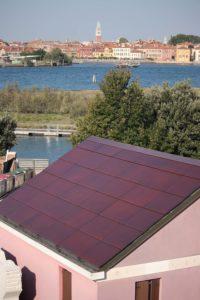 Read more about the article Parco urbano dell'Isola della Certosa