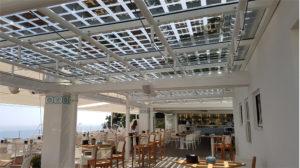 Read more about the article Caso studio: Giardino Pensile dell'Hotel Luna