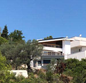 Read more about the article Casa Canale, la residenza integrata