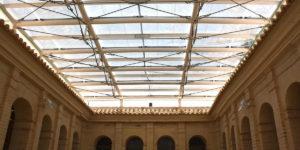 Read more about the article Municipio di Alzira