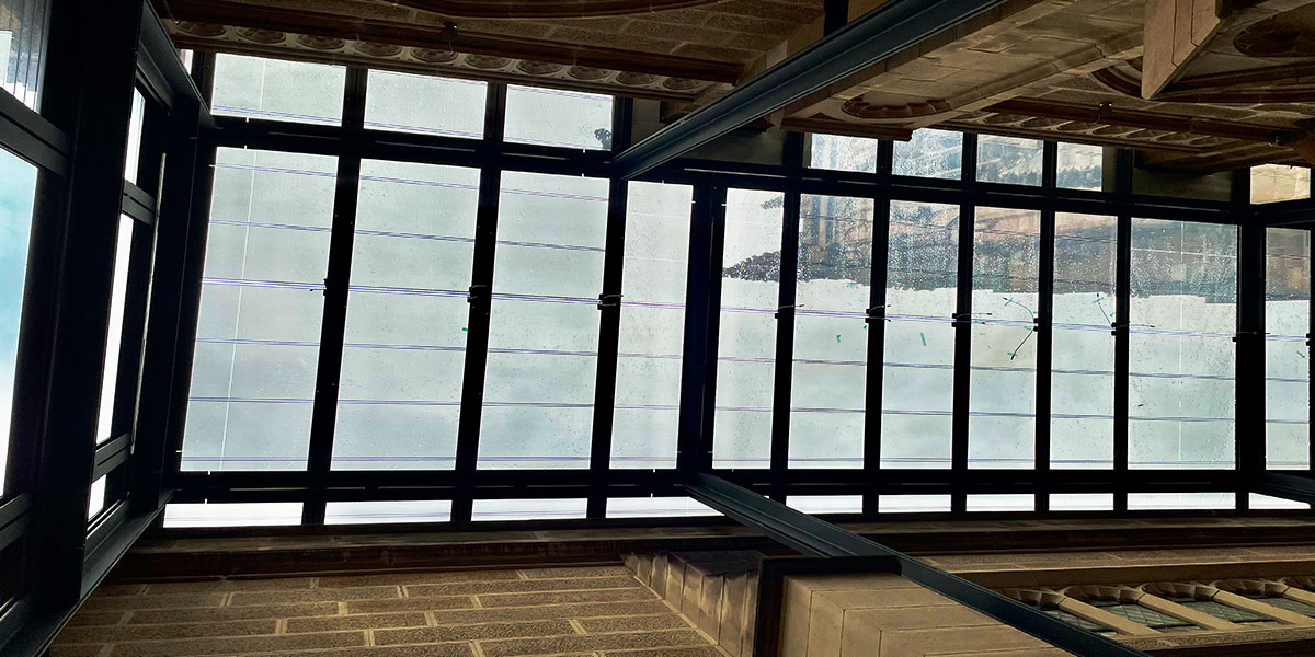 photovoltaic-skylight-St-Amdrews-Cathedral-3