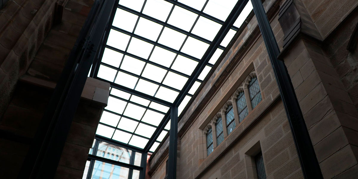 photovoltaic-skylight-St-Amdrews-Cathedral-6