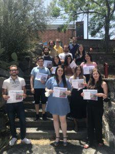 """Read more about the article """"Integrazione dei sistemi fotovoltaici in contesti di pregio"""": i risultati del workshop"""