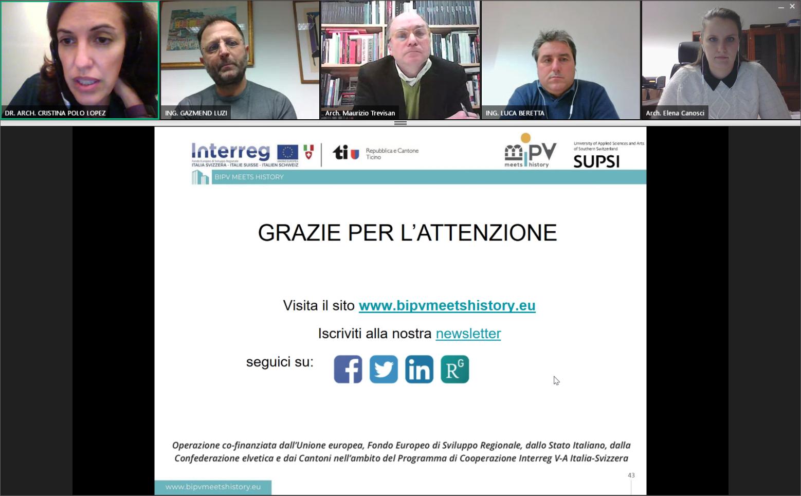 Read more about the article Incontro formativo aziende e professionisti