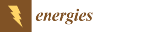 "Read more about the article Agrivoltaico e aquavoltaico: uno special Issue sul Journal ""Energies"""